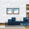 Diseño especial de LM15100 fondos de pantalla, fondos de pantalla 3d, rollos de papel de pared