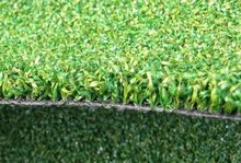 No Infill Required Paintball Turf