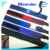 Custom neoprene ankle strap for rfid tag sport
