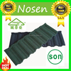 hot in africa soncap sand coated metal roof tile