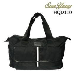 folding travel golf bag easy travel bag for teenagers