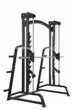 2015 indoor fitness equipment commercial smith machine/Gym fitness equipment
