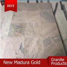 granite madura gold granite