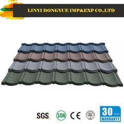 aluminum composite panel(acp) jiangxi harmony industry aluminum composite panel(acp)