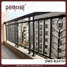 recinzione in ferro battuto usati e verga di ferro prezzo in india