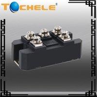 EUPEC scr power supply module TT170N18KOF