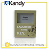 /product-gs/kandy-unik-over-10-years-experience-decorative-lighting-laser-cut-photo-frames-60309987971.html