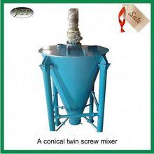 cosmetic v model powder mixer