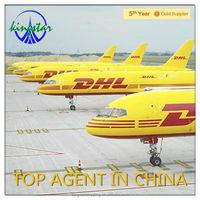 Shenzhen electronic products from china to BUFFALO USA