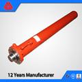 Alta presión cilindro hidráulico para trailer precio