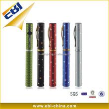 15ml body spray perfume wholesale
