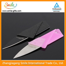 Stainless Steel Blade Material Hunting Knife