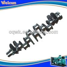 cummins engines parts ISC/QSC8.3 ISL/QSL8.9 Vibration Damper 3943978 /4940809 Crankshaft Pulley