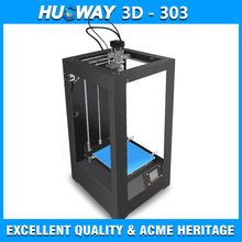 Hueway New upgrade HW303 Can help you personalized cup printing machine