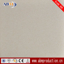 30x30CM pure colour iraq ceramic tile with cheap price