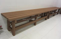 500x400x450mm wooden chair teak wood carving chairs wood saucer chair national plastic chair