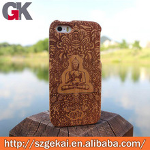 bamboo for iphone case, for iphone case 5s, for iphone case 5