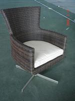 2015 outdoor garden chair