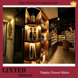 Good service factory directly furniture coffee shop for 2015