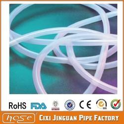 Silicone Vacuum & Heater Hose
