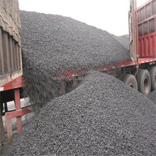 china manufacturer foundry coke with china supplier