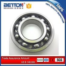 2015 cheap ball baring deep groove ball bearing 6305 made in china