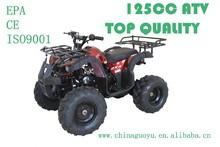125CC ATV BF-ATV125E