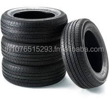 Used tires for African market, all sizes, good quality, cheap prices.