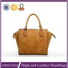 Designer PU Leather Patent Woman Lady Bags Fashion 2015 Casual Tote styles