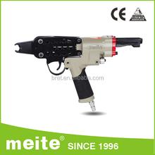 MEITE SC760B C RING NAILER C RING PLIER HOG RING NAILER