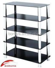 morden product design corner shelf furniture