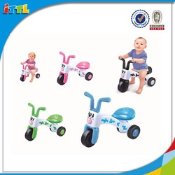Top quality baby tricycle children baby tricycle popular by the kids