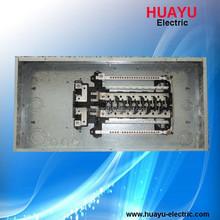 Metal Enclosure /Metal distribution box/Electrical distribution box/Metal distribution panel