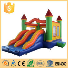 Hot sale for kids inflatable furniture ikea