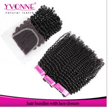 Cheap alibaba kinky curly hair weave 100% brazilian human hair