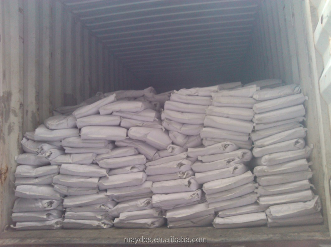 Materiales de construccion precio pared masilla blanco - Cemento blanco precio ...