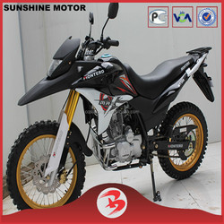 SX250GY-12 Sunshine New Chongqing Luxury 250CC Chinese Motorcycle Sale