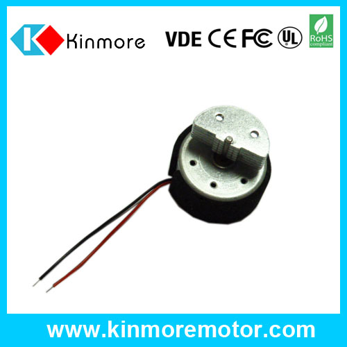 Electric bycle motor drive bosch 12v dc motor retractable for Bosch electric motors 12v