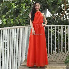 chiffon evening dress chiffon evening dress with lace jacket long sleeve lace evening dress