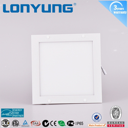 China wholesale price New Products panel light For 2014 80lm/w