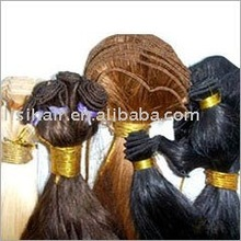 vergin indian remy hair