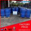 Carbon Deposit Removing Chemicals for Brazil Market Water Decoloring Agent