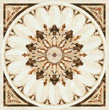 piastrelle di ceramica pavimento modelli wvps8207