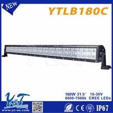 spot beam LED work light utility light led daylight