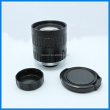 5Mega Pixel 8mm Camera Lens for Industries Camera or Industrial Washing Machine