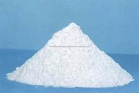 Magnesium oxide, MgO90%, dead burned magnesite