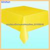 /p-detail/manteles-amarillos-populares-desechables-decorativos-para-restaurantes-300000629920.html