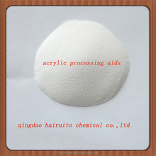 processing aids additive, pvc impact modifier,chemical manufacturers