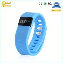LED Screen V2.1 Bluetooth Ladies Bracelet watch, Bluetooth Wrist Watch, Bluetooth watch