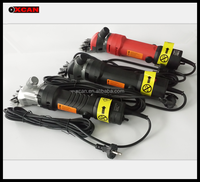 (China manufacturer) 2015 new products powerful electric 350w sheep shears goat clippers